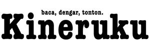 Kineruku