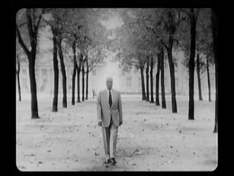 <b>Lumière et Compagnie</b> | Various Directors, 1996