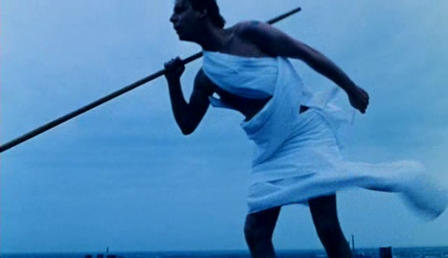<b>Mifune</b> | Søren Kragh-Jacobsen, 1999