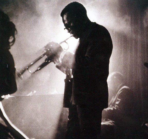 <b>Birth of the Cool</b> | Miles Davis