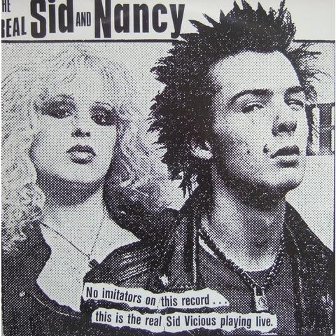 <b>The World's Greatest Rock 'n' Roll Scandals</b> | David Cavanagh, 1994