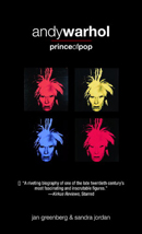 thumb_andy-warhol-prince-of-pop1