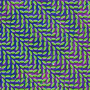 thumb_animal_collective_merriweather