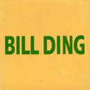thumb_bill-ding