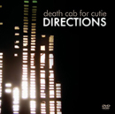 thumb_death-cab