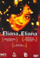 thumb_eliana