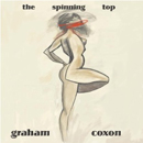 thumb_graham-coxon-the-spinning-top