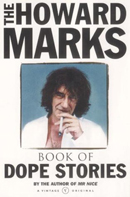 thumb_howard-marks