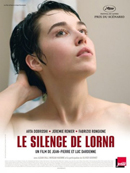 thumb_lorna-silence
