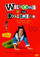 thumb_welcome-to-the-dollhouse