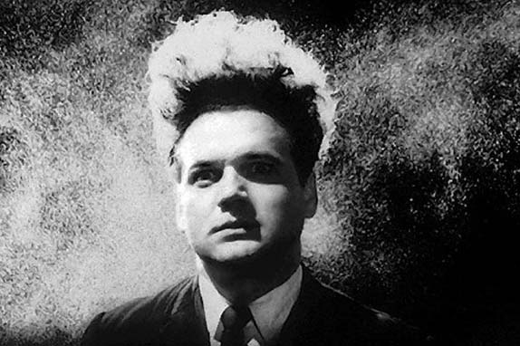 /resensi: film/ Eraserhead | David Lynch, 1977