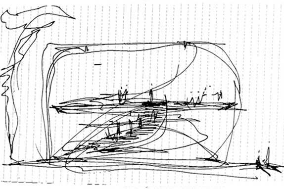 <b>Jurnal Arsitektur 2009</b>: <br>Edisi Evaluasi Pengajaran Arsitektur di Indonesia
