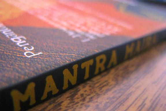 <b>Mantra Maira</b>: Diaspora Orang Indonesia di Amerika Serikat