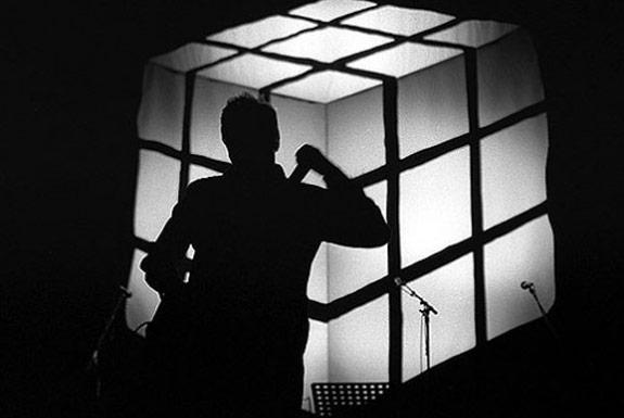 <b>Elbow</b>, dan Alasan untuk Mendengar Album Hebat