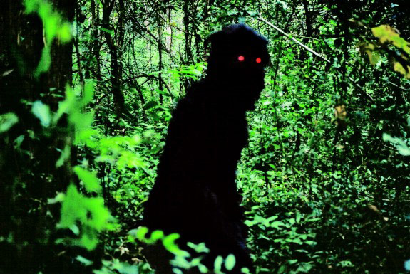 <b>Uncle Boonmee Who Can Recall His Past Lives</b> | Apichatpong Weerasethakul, 2010