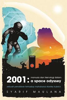 BukuSyarif2001_CoverDepan