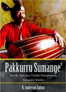 BUKU_PakkuruSumange'