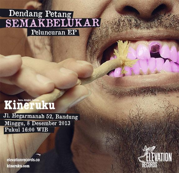 SemakBelukar_Still
