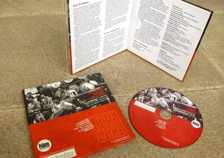 DVD_AnakNagaBeranakNaga