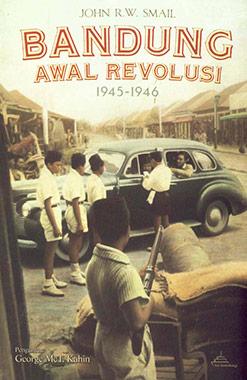 Bandung-Awal-Revolusi-2