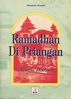 Ramadhan-Di-Priangan-2