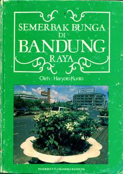 Semerbak Bunga Di Bandung Raya-2