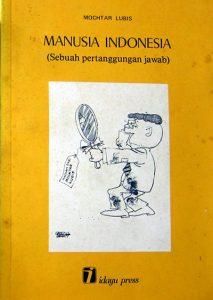 ManusiaIndonesia_thumbnail