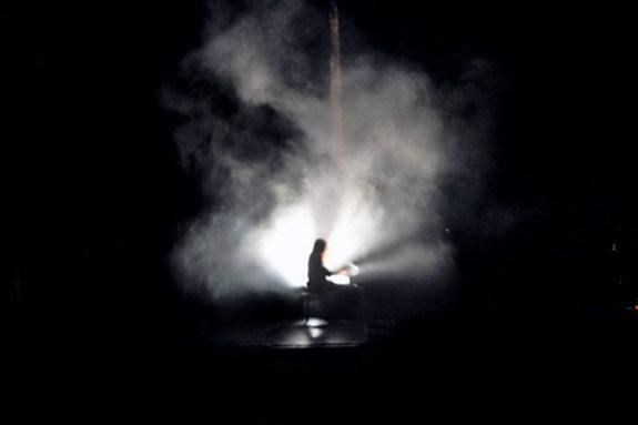 /resensi: musik/ soap&skin – Lovetune for Vacuum (2009)