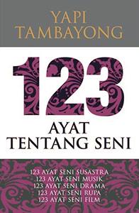 123-Ayat-Tentang-Seni_thumbnail