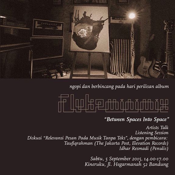 Flukeminimix_LaunchingDiKineruku
