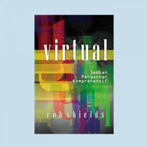 buku-virtual2