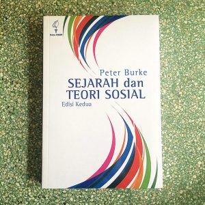 Buku-SejarahDanTeoriSosial-PeterBurke2