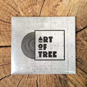 CD-ArtOfTree