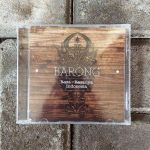 CD-Barong-RasarasanyaIndonesia