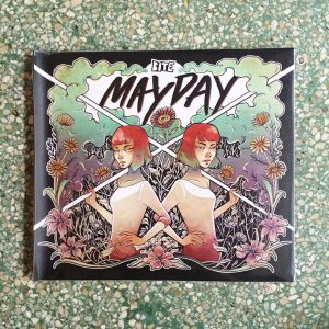 CD-Bite-Mayday