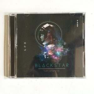 CD-Blackstar-LuarAngkasa
