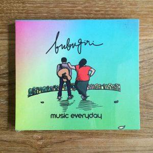 CD-Bubugiri-MusicEveryday