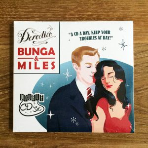 CD-Bunga&Miles-Deredia