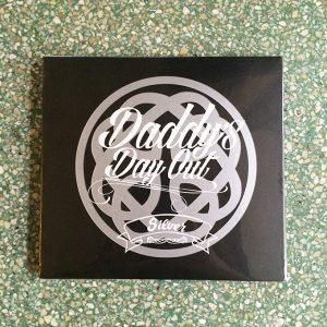 CD-DaddysDayOut-Silver