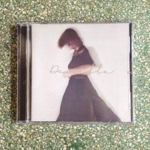 CD-Danilla-Telisik