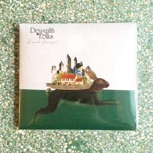 CD-Deugalih-AnakSungai