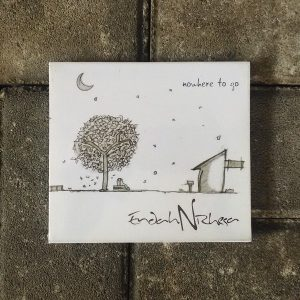 CD Endah N Rhesa - Nowhere to Go