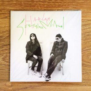 CD-Harlan-SentuhanMinimal