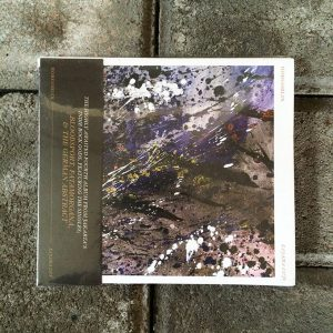 CD Sajama Cut - Hobgoblin