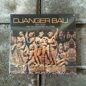 CD-TonyScott&IAS-DjangerBali