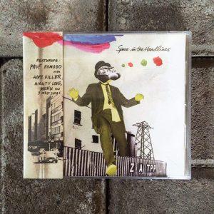 CD-ZekeAndThePopo