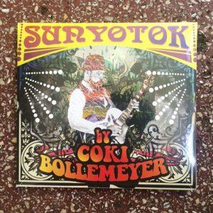 CD-Sunyotok