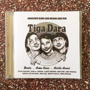 CD-TigaDara2