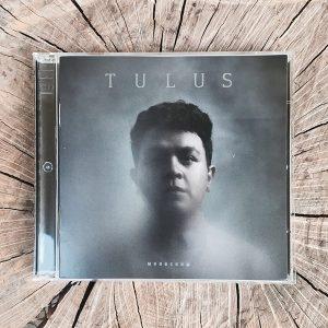 CD-Tulus-Monokrom