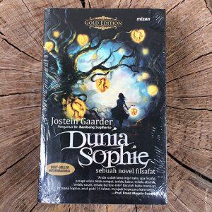 buku-duniasophie